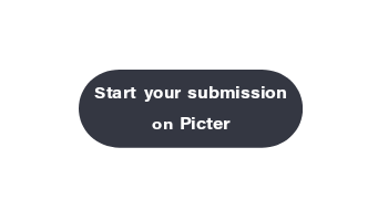 Start your submission on Picter